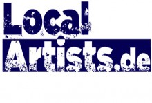 Localartists.de
